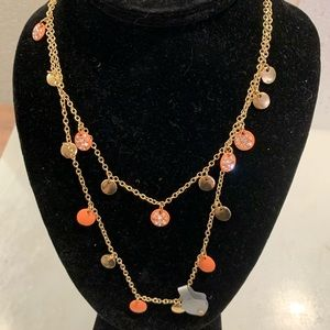 NWT Necklace.
